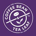 The Coffee Bean® Rewards icon