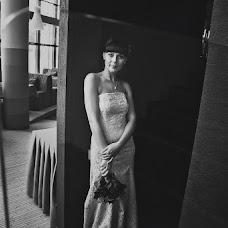 Wedding photographer Anna Popurey (Prostynyuk). Photo of 16.03.2014
