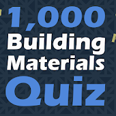 Building Materials Quiz Android APK Download Free By Thangadurai R