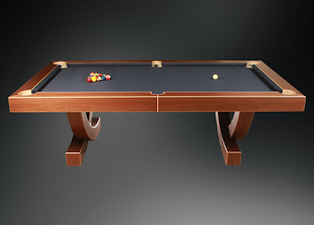 Arc American Pool Table Design Designer Billiards - American pool table company