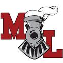 Minas Locomotiva F.A icon