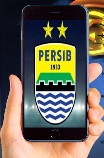Jadwal Pertandingan Persib Liga 1 2018 1.0.0 screenshots 1