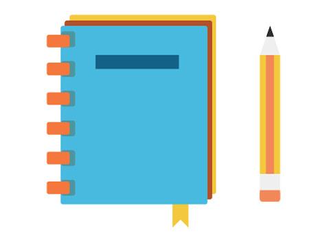 URL Specific Notepad - AnnoPad