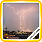 Jigsaw Puzzles: Storms icon