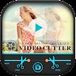Video Cutter : Video Mixer APK