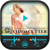 Video Cutter : Video Mixer