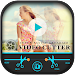 Video Cutter : Video Mixer icon