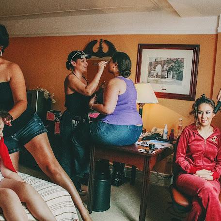 Fotógrafo de bodas San Marcos (sanmarcosfotogr). Foto del 06.10.2015