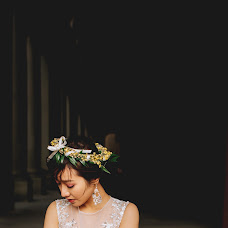 Wedding photographer Dang Vinh (vinh). Photo of 22.03.2017