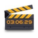 Direk Film Izle icon