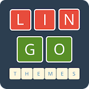 Game Lingo! Themes - Word game APK for Windows Phone