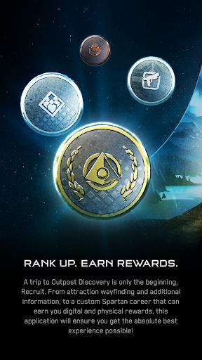 Halo: Outpost 19.08.28.17.04 screenshots 5