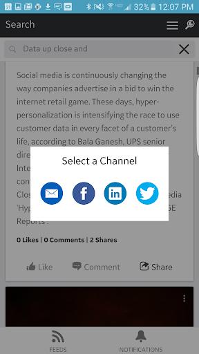 玩免費新聞APP|下載GE's eddie app不用錢|硬是要APP