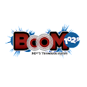 Boom Indy 102.9 icon