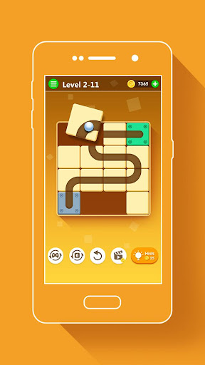 Puzzly    Puzzle Game Collection 1.0.30 Screenshots 4