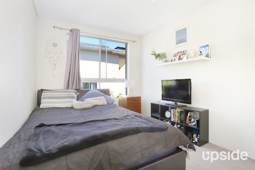 Photo of property at 4/36-40 Gladstone Street, North Parramatta 2151