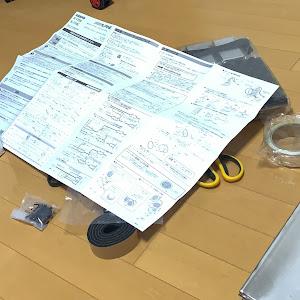 シエンタ NHP170Gのカスタム事例画像 WARAIさんの2020年10月24日00:07の投稿