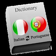 Italian - Portuguese