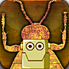 Beetle Transformer Game