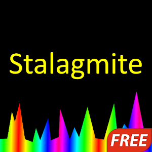 Stalagmite Free for PC and MAC