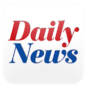 Daily News - Official App