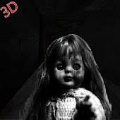 Scary Doll Escape Room-puzzle Game Android APK Download Free By Abdoulouvitch