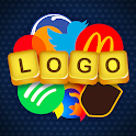 Guess the Logo: Famous Brand Quiz icon