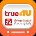 True4U icon
