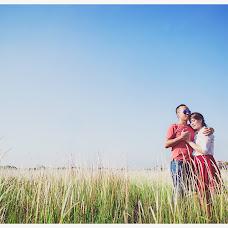 Wedding photographer Kenzii Nguyen (kenzii255181). Photo of 22.08.2017