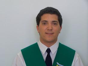 Photo: 2A - DIEGO LUIS TOLEDO GARCÍA