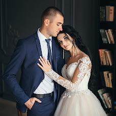 Wedding photographer Vyacheslav Sukhankin (slavvva2). Photo of 27.08.2018
