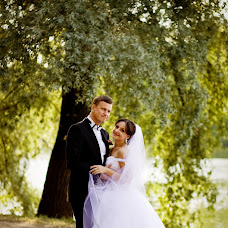 Wedding photographer Yuliya Melenteva (Yuklaia). Photo of 07.04.2015
