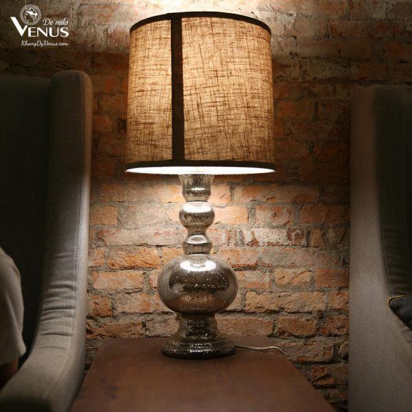 Bạn đã biết địa chỉ mua đèn trang trí quán café đẹp chưa?