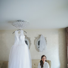 Wedding photographer Mariya Mey (Mari5). Photo of 18.03.2015