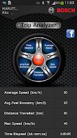 Screenshot of fun2drive