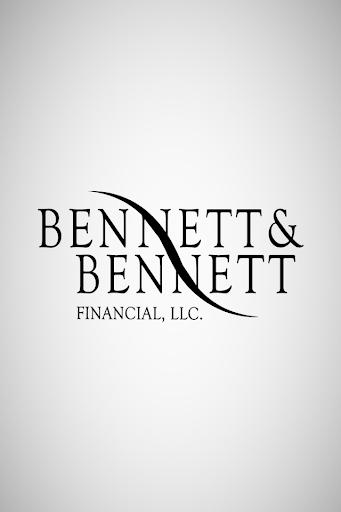 Bennett Bennett Financial
