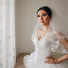 Wedding photographer Raluca Butuc (ralucabalan). Photo of 13.01.2017