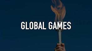 Global Games thumbnail