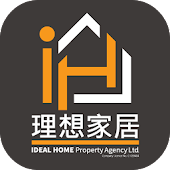 理想家居 Ideal Home Property
