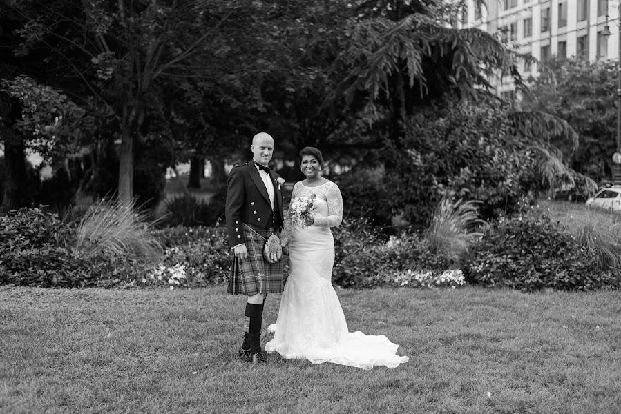 Esküvői fotós Rafael Orczy (rafaelorczy). Készítés ideje: 17.10.2017