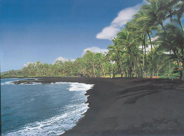 Punaluu-Beach-Big-Island.jpg