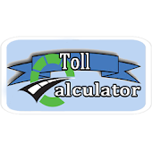 My Toll Calculator