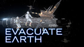Evacuate Earth thumbnail