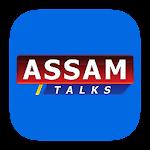 Assam Talks Icon