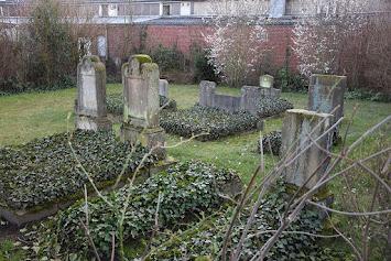 Gescher_Jüdischer_Friedhof.JPG