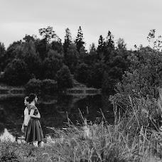 Wedding photographer Olga Chitaykina (Chitaykina). Photo of 05.08.2017