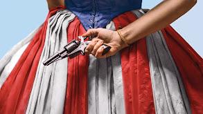 Southern Women Union Spies thumbnail