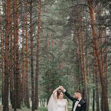 Wedding photographer Svetlana Butakova (SvetlanaButakova). Photo of 06.08.2017