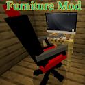 Decoration Mod for MCPE icon