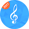 Free Music - free songs&Mp3 player&免费音乐播放器